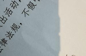 歌手龚琳娜签不假唱协议