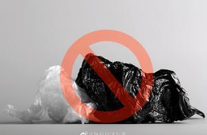 生态环境部等四部门:我国全面禁止进口固体废物