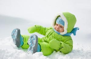 映库 | 南方下雪到底是什么体验?