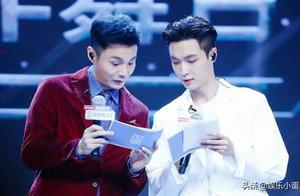 《青春有你3》官宣李荣浩,范丞丞也有好消息,张艺兴备受关注