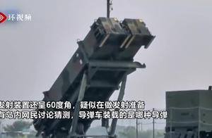 """台湾连摔飞机证明装备差,民众在思考""""台独""""思路不愿当炮灰"""