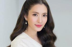 女星插足泰国女神婚姻,网友打抱不平遭起诉需赔偿21万元!