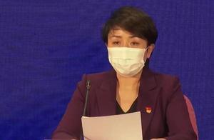 辽宁大连:本次疫情病毒从冷链码头传播到社区、商场、学校、医院