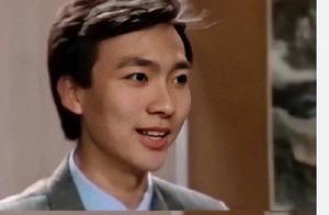 康辉21岁面试视频 岁月是一把松果