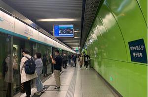 北京和深圳发生的两次心脏骤停,不同结局,救命神器AED亟待普及