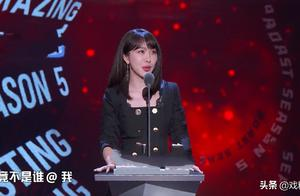 Li Fei sing for the holiday bow apology, return doubt to be like response Baby: Not be metropolis re