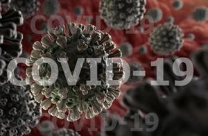 JAMA:新冠肺炎要治肺炎,更要警惕多种炎症和感染后遗症