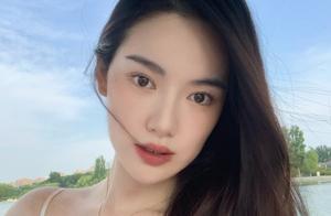 李晨范冰冰分手原因曝光,男方出轨同剧女演员?工作室发声澄清
