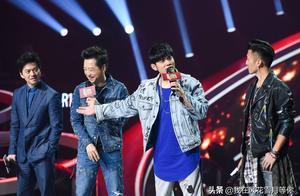 李健:从清华才子到音乐人,他活成大多数人的理想生活