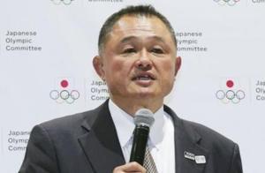东京奥运会或空场举行,日本亏大了!网友:安全的中国是金牌大户