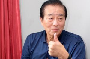 今年第二位中国男排前主帅逝世!曾是袁伟民室友,率队首次战奥运