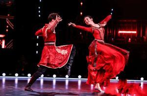 学习读懂舞蹈语言的知识——我看湖南电视台《舞蹈风暴》