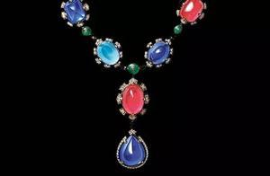 高级珠宝营销:回归一对一上门服务