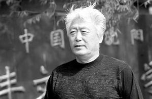 哀悼!前国足主教练高丰文今日逝世
