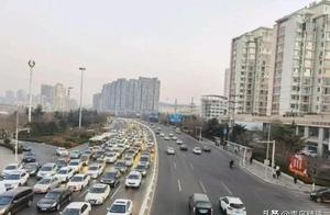 那些影响青岛楼市和青岛未来的不利因素,2021年会更好吗