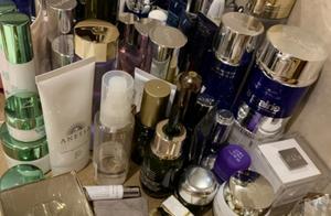 今年双十一最受欢迎护肤系列,SK2、雅诗兰黛上榜,你选对了吗