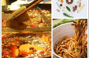 你吃的沙县小吃都不是真正的沙县美食!带你走近神秘的东方力量