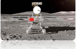 中国航天中这些动人的名字,有没有击中你的内心呢?(二)