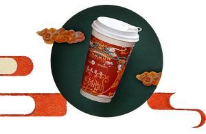 秋天的最后一杯奶茶,你pick谁?