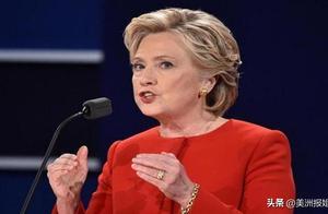 美国大选进入冲刺阶段,奥巴马拜登联手出招,希拉里有望重返政坛