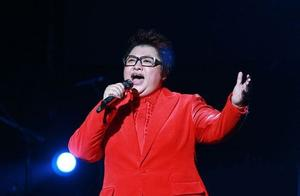 华晨宇:红遍大江南北,却抑郁到想跳楼,明星到底有几层假面具?
