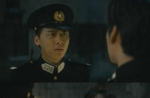 《隐秘而伟大》凭什么赢得了口碑?李易峰转型成功了吗?