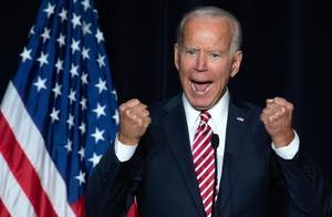 从7点到凌晨,美国总统大选完全开票指南,让你不错过每场重头戏