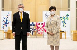 为东京奥运会顺利举办,国际奥委会承诺将承担期间所有疫苗的费用