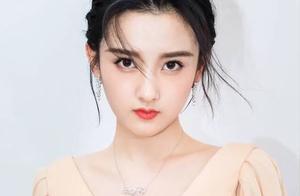娱乐圈爆料:邓伦、杨紫、任嘉伦、张予曦、宋祖儿、李斯丹妮
