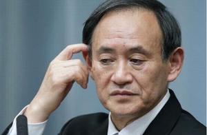 刚刚,日本宣布关国门,但是菅义伟首相的位置还是悬了