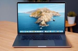 """为什么当Mac插上电源时仍显示""""没有充电""""?苹果给出解释"""