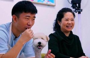 杨迪的妈妈居然走红了,这背后其实一直有个人在默默助力,他是谁