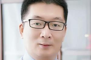 徐波教授:医工联合促进智能肿瘤学发展——探秘肿瘤精准治疗中的AI技术