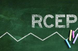 什么是RCEP,将会带来什么影响?