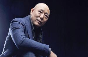 """""""国产剧都是这种剧本就完了"""",李诚儒怼郭敬明,是倚老卖老吗?"""