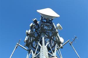明年底,联通2G全面退网!3G退网提上日程,我有点慌