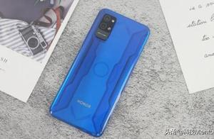 双十一华为荣耀5G手机推荐,3000元左右买麒麟990旗舰机
