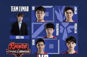 LPL全明星赛程公布:最后的正赛,是否会成为宁王退役之战?