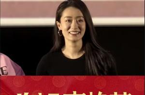 《你好,李焕英》即将在全球上映,15个国家已确定