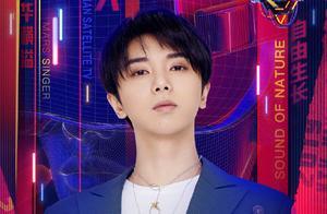 湖南卫视跨年演唱会第一波阵容官宣,超女快男、实力唱将一网打尽