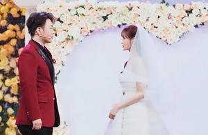 好事将近!汪涵爆料沈梦辰杜海涛正在筹备婚礼,结束7年爱情长跑