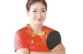 东京奥运会或将于2032年补办,喜爱刘诗雯的球迷又开始揪心了
