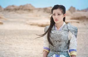 """《正青春》王秀竹:被外形""""耽误""""的演技派,观众是最好的老师"""