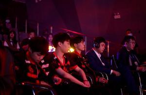 KPL赛事前瞻:久哲回归,能否助Hero久竞击败AG超玩会