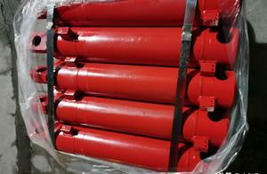 我们常见煤矿液压千斤顶的使用保养维护说明