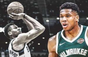 NBA交易汇总:雄鹿3换1大交易突然告吹 雷霆又送走两名球员