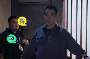 陈宥维拿卡娄艺潇淘汰,陈凯歌用了郭敬明的借口,却不是双标