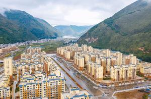 云南最后9个贫困县(市)退出贫困县序列