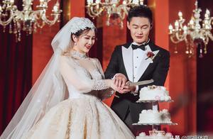 反转!张培萌控诉妻子婚前私生活混乱,圈内人曾提醒他别当接盘侠