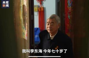 """七旬老人自建博物馆""""隐秘而伟大"""""""